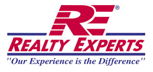 REALTY EXPERTS®