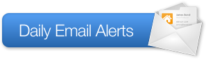 Daily E-mail Alert