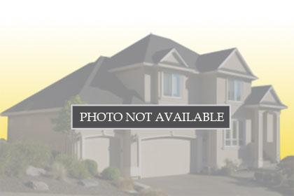 4604 Spooner Cove CT, UNION CITY, Detached,  for sale, REALTY EXPERTS®